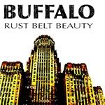 Buffalo: Rust Belt Beauty