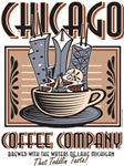 Chicago Coffee Co