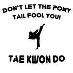 Taekwondo Gifts