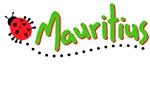 mauritius cochineal