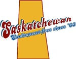 Saskatchewan!