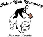 Polar Cab Company
