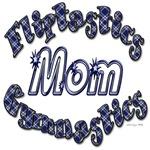 Fliptastics Mom