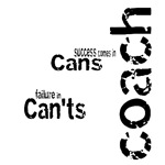 Can and Can't Store