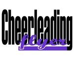 Cheerleading Flyer Store