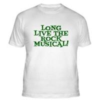 Alt MT T-Shirts