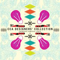 CCA Designer's Collection
