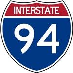 Interstate Highway 94