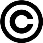Copyright Symbol - © (C)