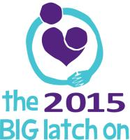 Exclusive Big Latch On 2015