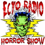 The Ecto Radio Horror Show