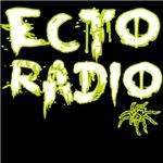 Ecto Radio Text