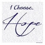 Choose Hope