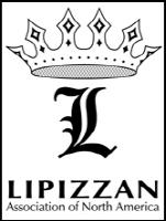 LIPIZZAN ASSOCIATION OF NORTH AMERICA