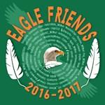 Eagle Friends 2016-2017