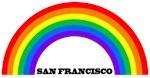 Pride San Francisco