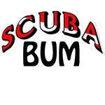 Scuba Bum
