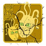 Fractonia Memory Beasts