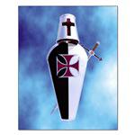 Templar Posters