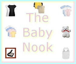 The Baby Nook