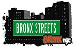 Click To Enter: Bronx Streets
