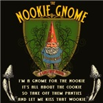THE NOOKIE GNOME SONG