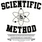 SCIENCE / GEEK T SHIRTS
