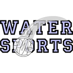 Water SportsT-Shirts and Gifts