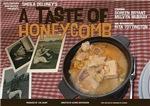 A Taste of Honeycomb