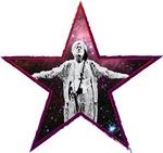 Crowley Star