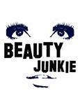 Vintage Beauty Junkie