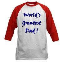 World's Greatest Dad 2