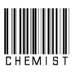 Chemist Bar Code