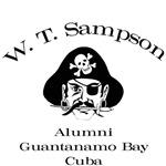 W. T. Sampson