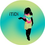 iTiDi