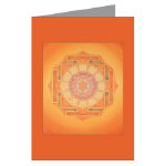Planet Yantra Cards