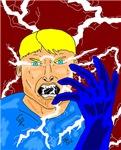 Lightning Rage