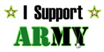 I Support My Army Family