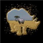 Serengeti Solitude