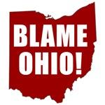 Blame Ohio! (see back)