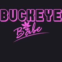 Buckeye Babe