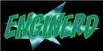 ENGINERD