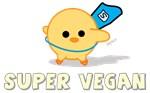 SW Super Vegan