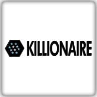 Killionaire