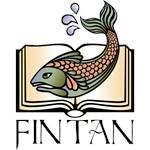 Fin Tan Band
