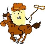 Cowboy Len