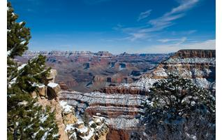 Grand Canyon Posters and Prints - Best-Selling