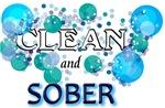 CLEAN n SOBER