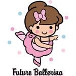 Future Ballerina