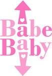 Baby Baby